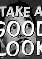 Image of Take a Good Look