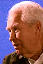 Image of William Hanna