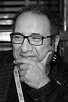 Image of Reza Mirkarimi