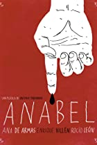 Image of Anabel