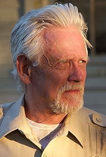 Bruce Davison Picture