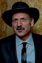 Image of Richie 'La Bamba' Rosenberg