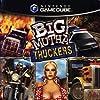 Big Mutha Truckers (2002)