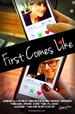 First Comes Like(1970)