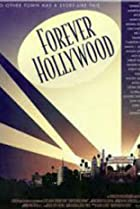 Image of Forever Hollywood