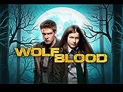 Wolfblood - Season 2 poster
