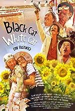 Black Cat White Cat(1998)
