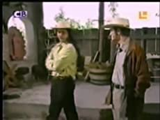 2. Hugo Ateo and Alberto Mayagoitia en Catalina y Sebastian