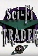 Sci-Fi Trader