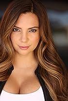 Rox Ann Gonzalez