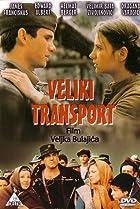 Image of Veliki transport