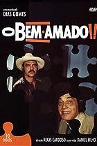 Image of O Bem-Amado