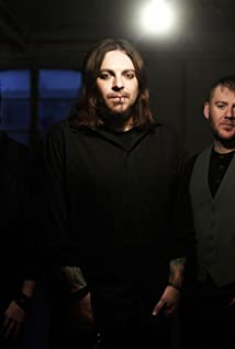Seether Picture