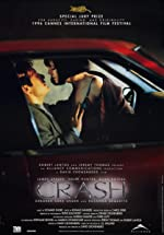 Crash Adult(1997)