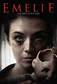 Nonton Emelie (2015) Film Subtitle Indonesia Streaming Movie Download
