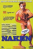 Image of Naken