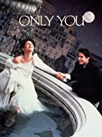 Only You(1994)