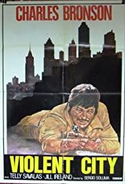 The Family(1970) Poster - Movie Forum, Cast, Reviews
