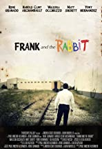 Frank and the Rabbit