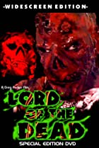 Image of Lord of the Dead