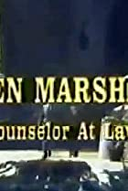 Image of Owen Marshall, Counselor at Law