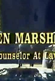 Owen Marshall, Counselor at Law Poster - TV Show Forum, Cast, Reviews