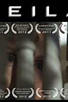 Leila (2011) Poster