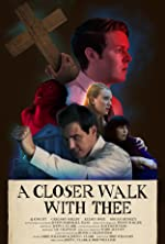A Closer Walk with Thee(1970)
