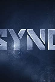 Sync (2012) Poster - Movie Forum, Cast, Reviews