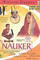 Image of Nauker