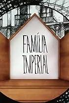 Image of Família Imperial