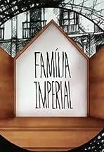 Família Imperial