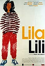 Primary image for Lila Lili