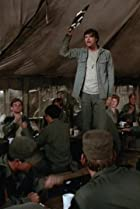 Image of M*A*S*H: Adam's Ribs