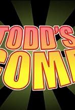 Todd's Coma
