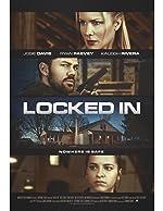 Locked in(1970)
