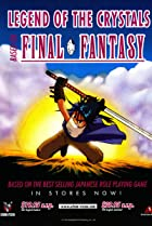 Image of Final Fantasy