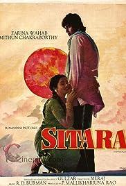 Sitara Poster
