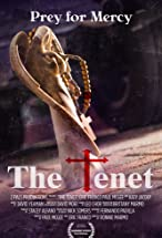 Primary image for The Tenet