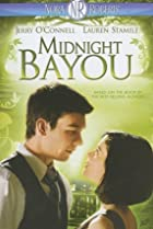 Image of Midnight Bayou