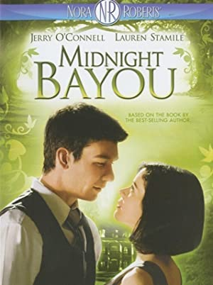 Midnight Bayou (2009)
