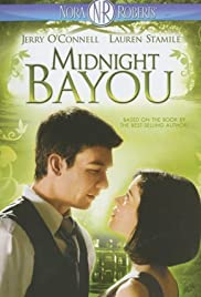 Midnight Bayou (2009) Poster - Movie Forum, Cast, Reviews