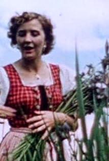 Eva Braun New Picture - Celebrity Forum, News, Rumors, Gossip
