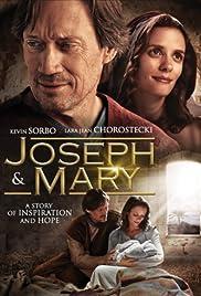 Joseph and Mary Película Completa DVD [MEGA] [LATINO]