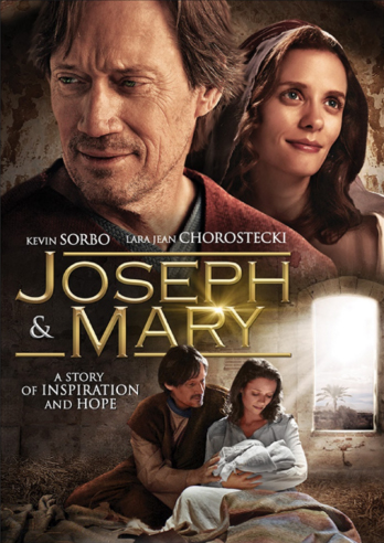 image Joseph and Mary Watch Full Movie Free Online
