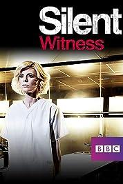 Silent Witness - Season 1 poster