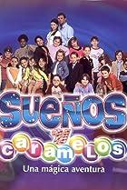 Image of Sueños y caramelos