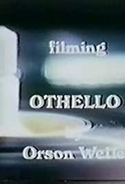Filming 'Othello' (1978) Poster - Movie Forum, Cast, Reviews