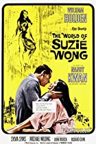 Image of The World of Suzie Wong