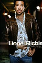 Image of The Lionel Richie Collection